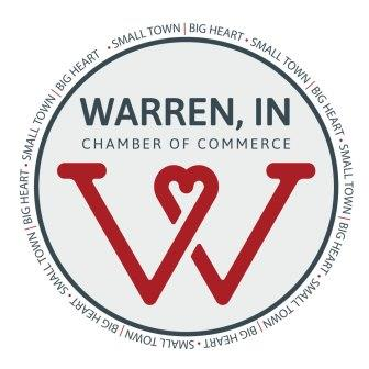 Warren Indiana Chamber of Commerce