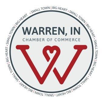 Warren Indiana Chamber of Commerce