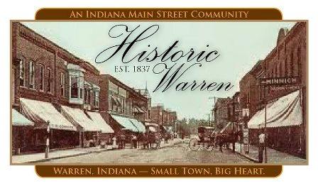 historic_warren